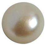 Pearl Stone -  2 Carat